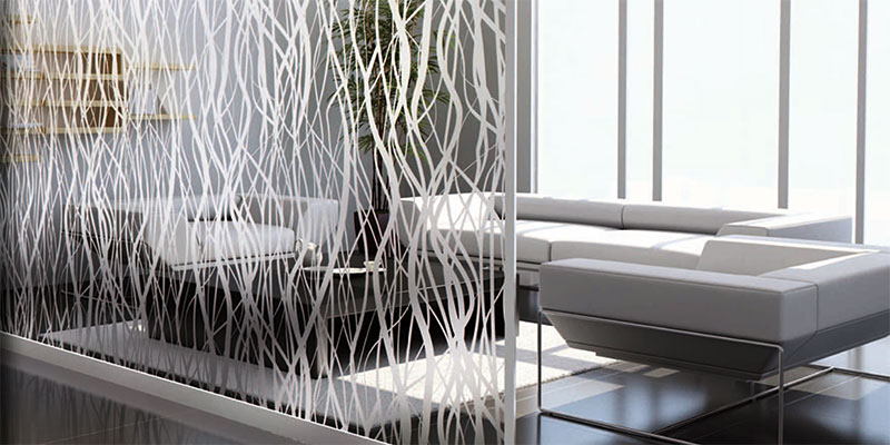 Decorazioni vetrine publicar adesivi ancona - Pellicole adesive per vetri esterni ...